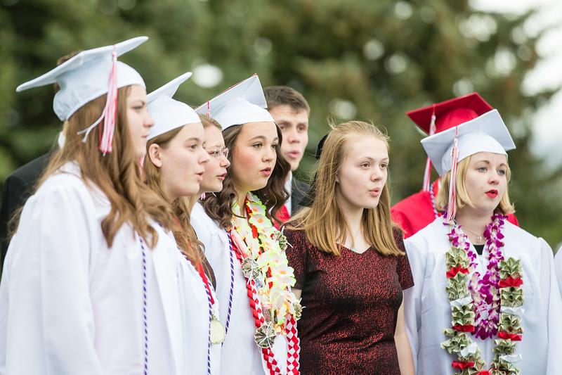 2019 Uintah High Graduation 59.JPG