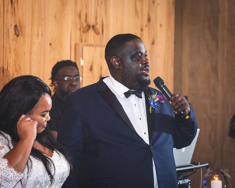 Shepard Wedding Photos-649.JPG