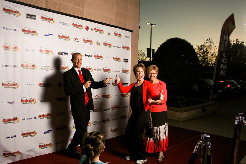 Anniversary 2012 Red Carpet-1490.jpg