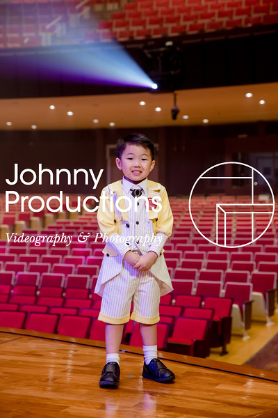 0007_day 2_yellow shield portraits_johnnyproductions.jpg