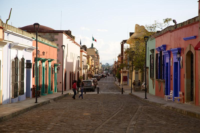 Roewe_Mexico 56.jpg