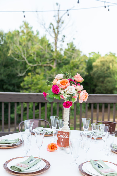 Daria_Ratliff_Photography_Styled_shoot_Perfect_Wedding_Guide_high_Res-213.jpg