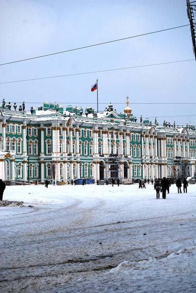 St. Petersburg (13).JPG