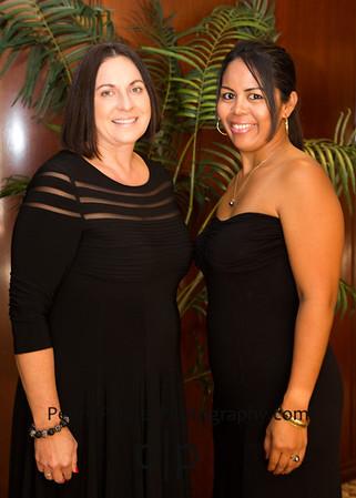2014 Mayor's Small Business Awards