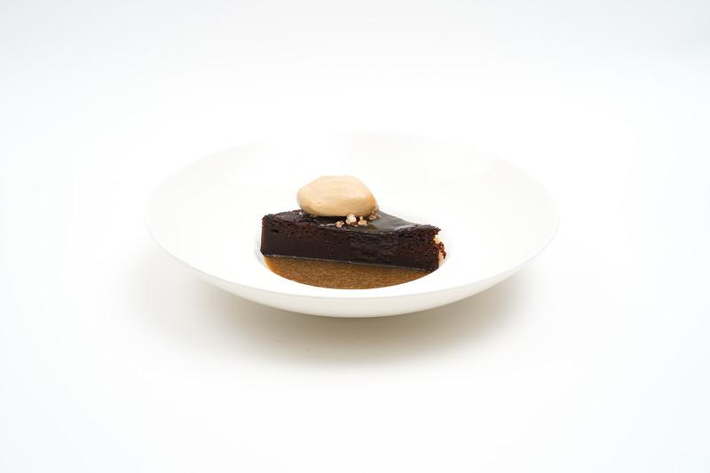 2020-02-19 Salad & Dessert-146.jpg