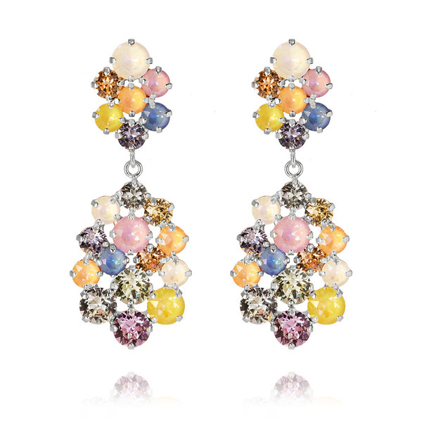 celena_Earrings_bonbon-rhodium.jpg