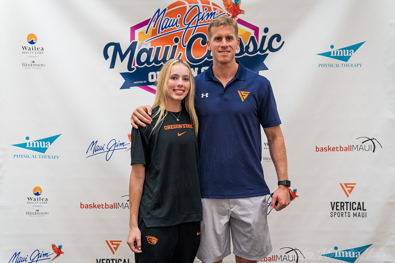 Basketball Maui - Maui Classic Tournament 2019 67.jpg