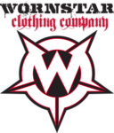 WORNSTAR ROCK & ROLL CLOTHING COMPANY Steps Into MMA Arena