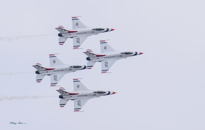 USAF X 4 DSC_6446-Edit.jpg