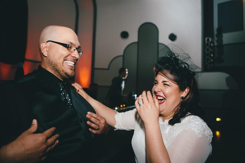 Le Cape Weddings_Natalie + Joe-480.jpg