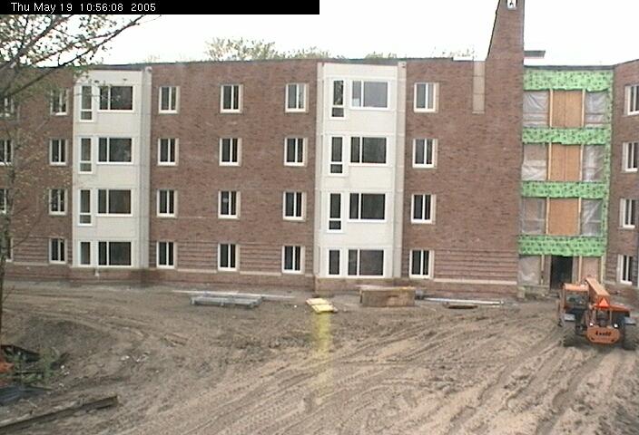 2005-05-19