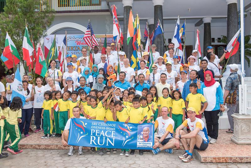 20170121_Peace Run Lombok_251.jpg