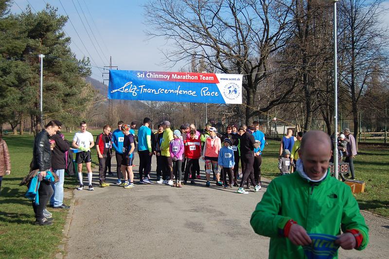 2 mile Kosice 4 kolo 04_04_2015 - 012.JPG