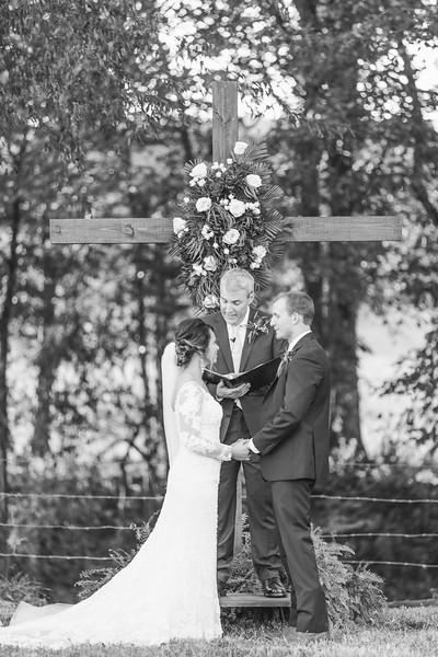 519_Aaron+Haden_WeddingBW.jpg