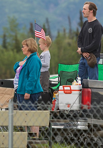 Alaska Raceway Park 7/4/2016
