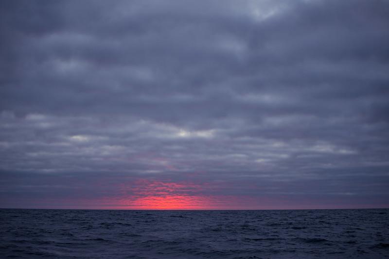 Pacific Ocean Sunset-15.jpg