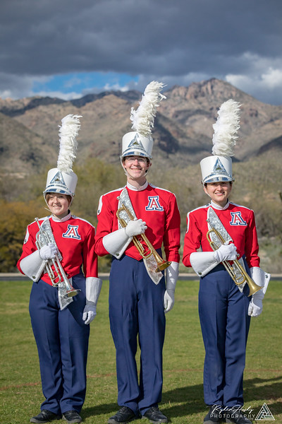 Erica Cohen U of A Marching Band Photos-016.jpg