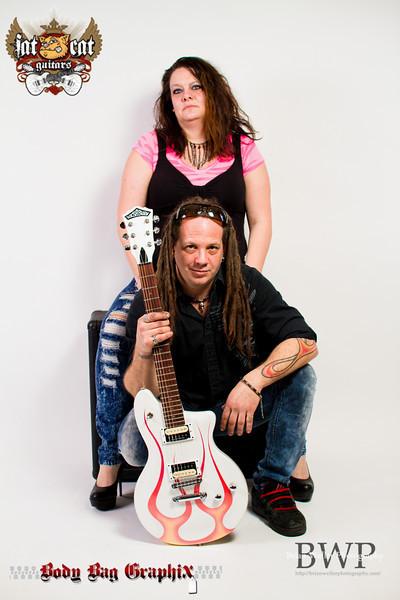 Fat Cat Guitars-308.jpg
