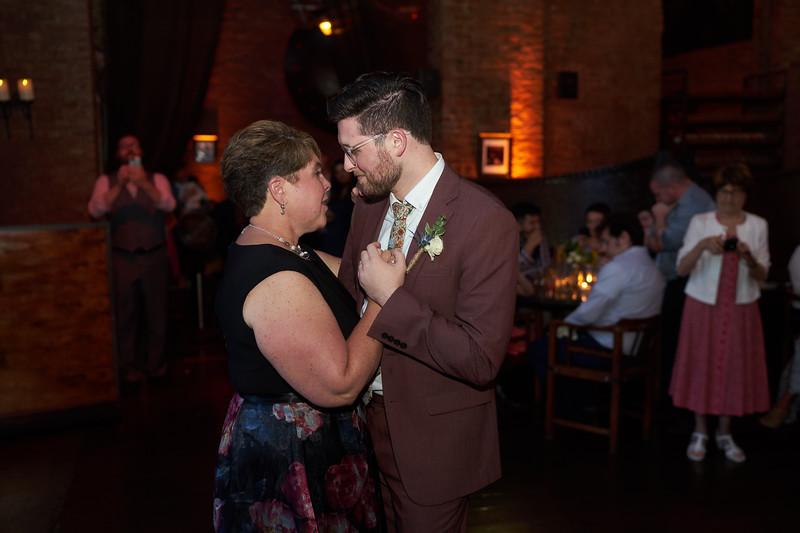 James_Celine Wedding 1155.jpg