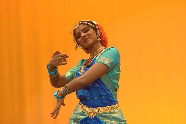 dance set 1