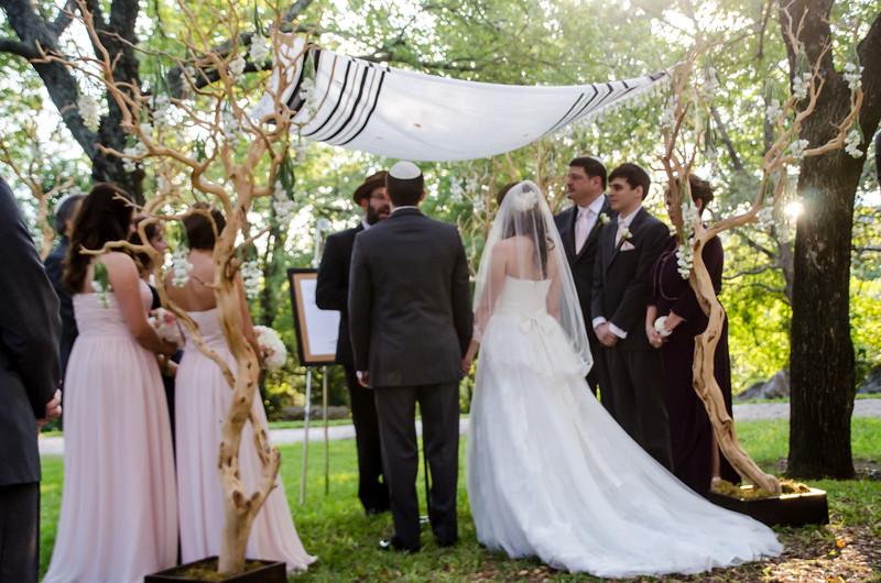 Andrew & Stefani Wedding Ceremony 2014-BJ1_5166.jpg