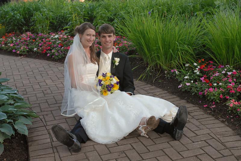 BeVier Wedding 467.jpg