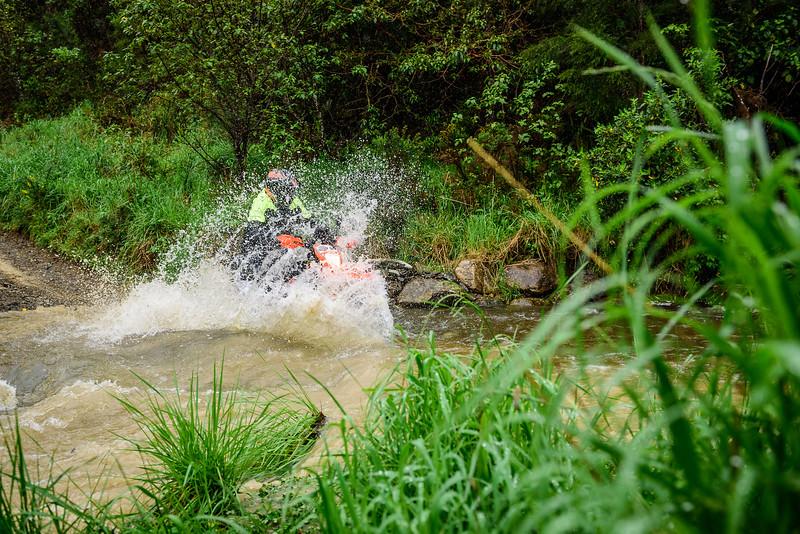 2019 KTM New Zealand Adventure Rallye (128).jpg