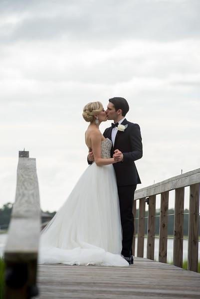 Cameron and Ghinel's Wedding309.jpg