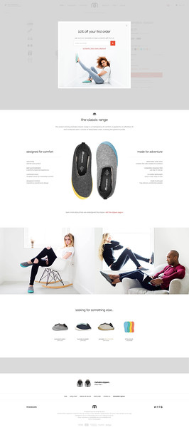 Larvik Light Grey Mahabis Classic Bundle (+FREE soles) – mahabis :: slippers reinvented.jpeg