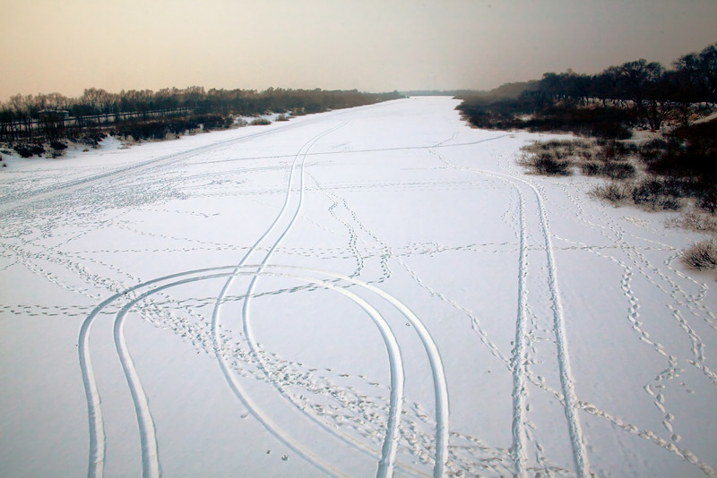 Harbin Jan 2010-5914.jpg