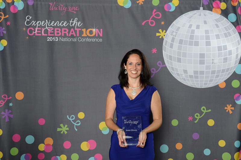 NC '13 Awards - A1-041_20471.jpg
