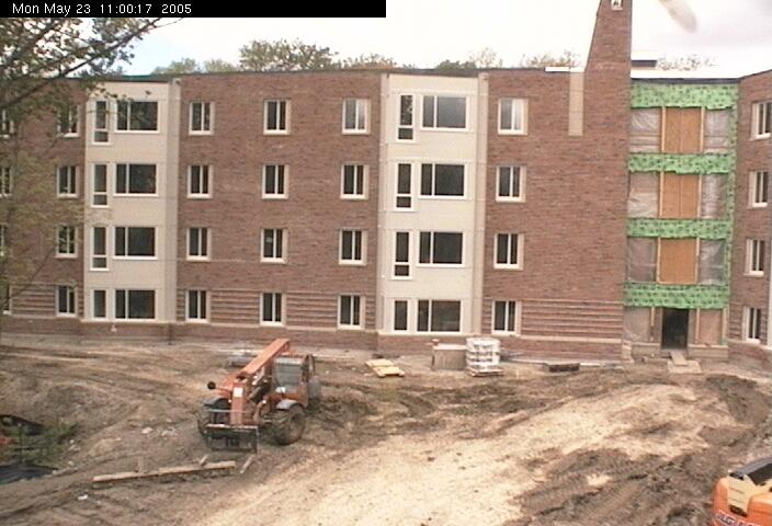 2005-05-23