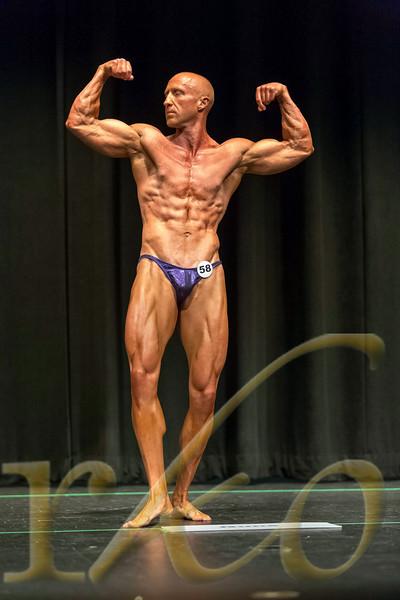 Jared L - 2014 NGA Alabama Open