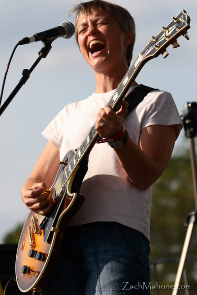 Donna Hopkins Band3.jpg