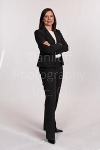 Dorsey & Whitney - Corporate Portraits - 01.30.19