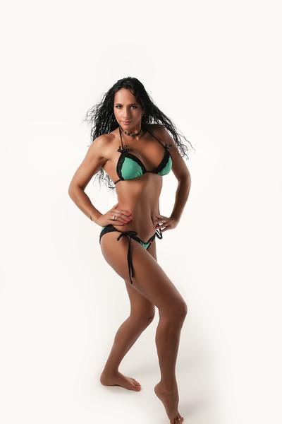 Tammie Bonita Medaris-125.jpg