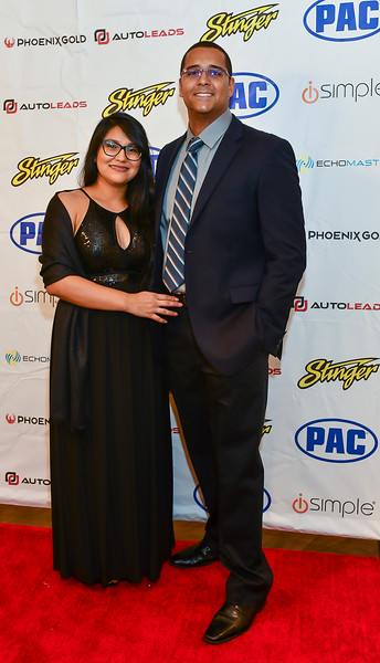 AAMP HOLIDAY PARTY 2019168.jpg
