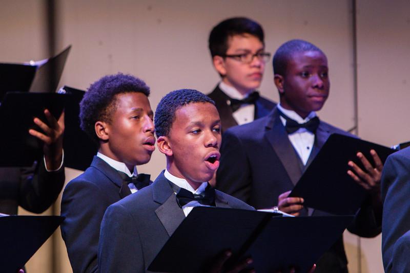 0129 Riverside HS Choirs - Fall Concert 10-28-16.jpg