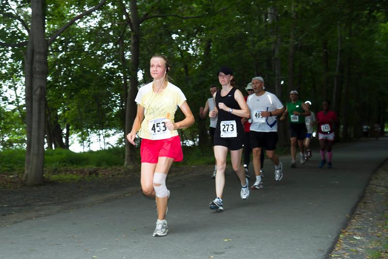 marathon11 - 329.jpg