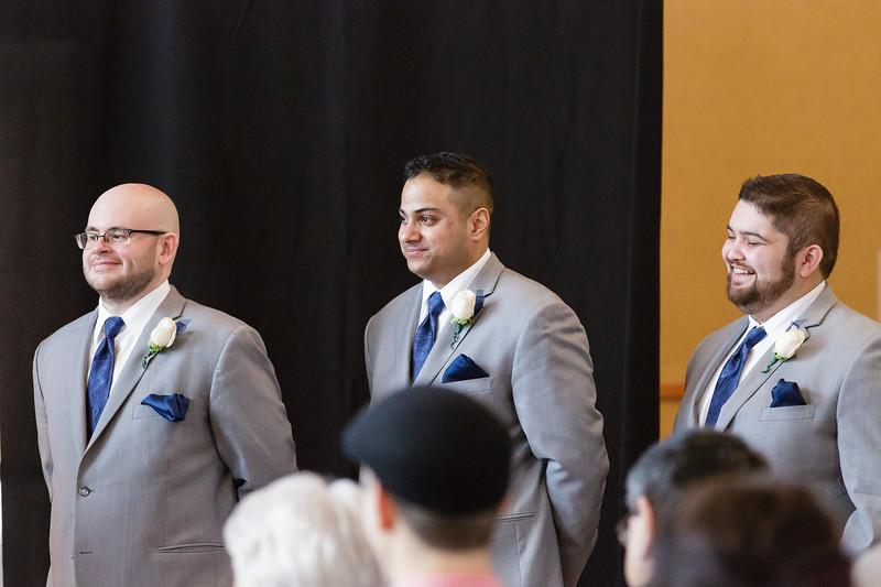 Ceremony&Reception_53.jpg