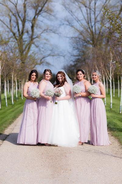 Wedding_Adam_Katie_Fisher_reid_rooms_bensavellphotography-0421.jpg