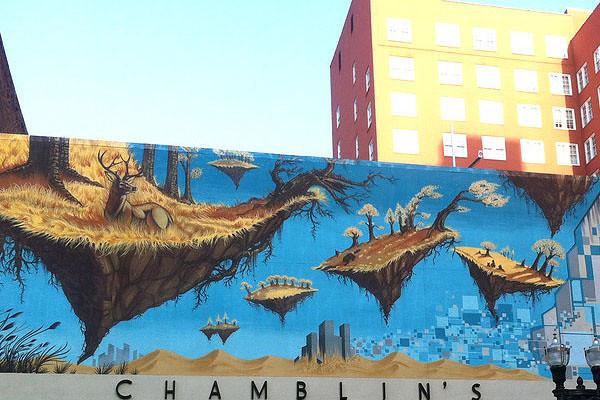 Chamblins_murals.jpg