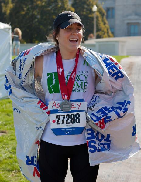 MH-Marathon2011-9949.jpg
