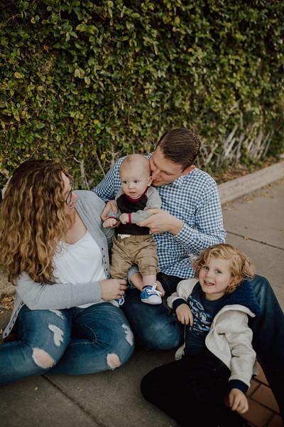 Little_Family_Mini028.jpg