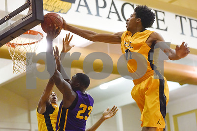 block-party-tjc-gets-defensive-in-win-over-jacksonville