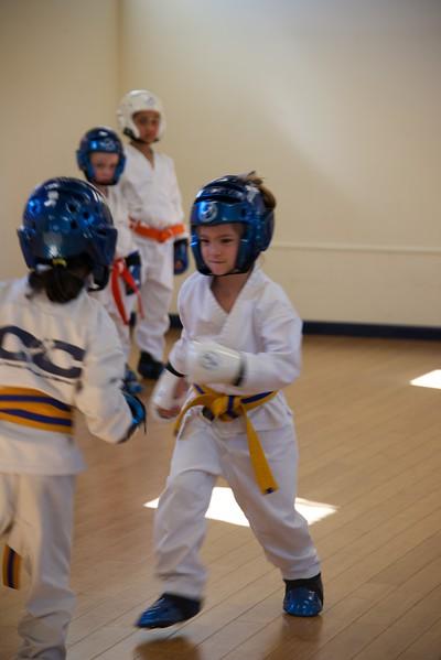 1402 Belt Test 48.jpg