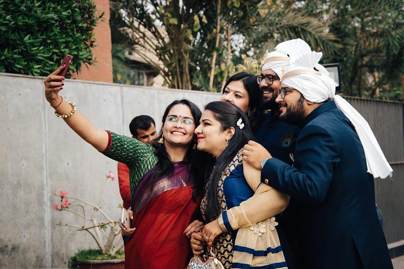 Poojan + Aneri - Wedding Day EOSR Card 1-0284.jpg