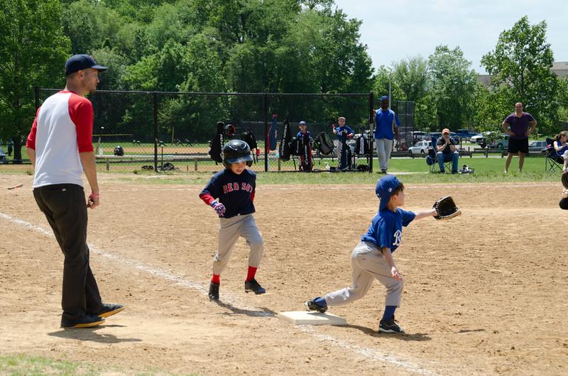 GORC-SPRING-Baseball-2016094.jpg