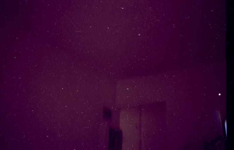 film156.jpg