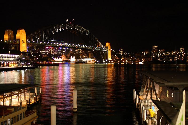 Sydney - 3 036.jpg